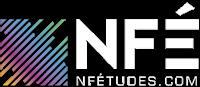 NF ETUDES