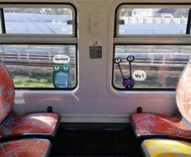 RATP-3