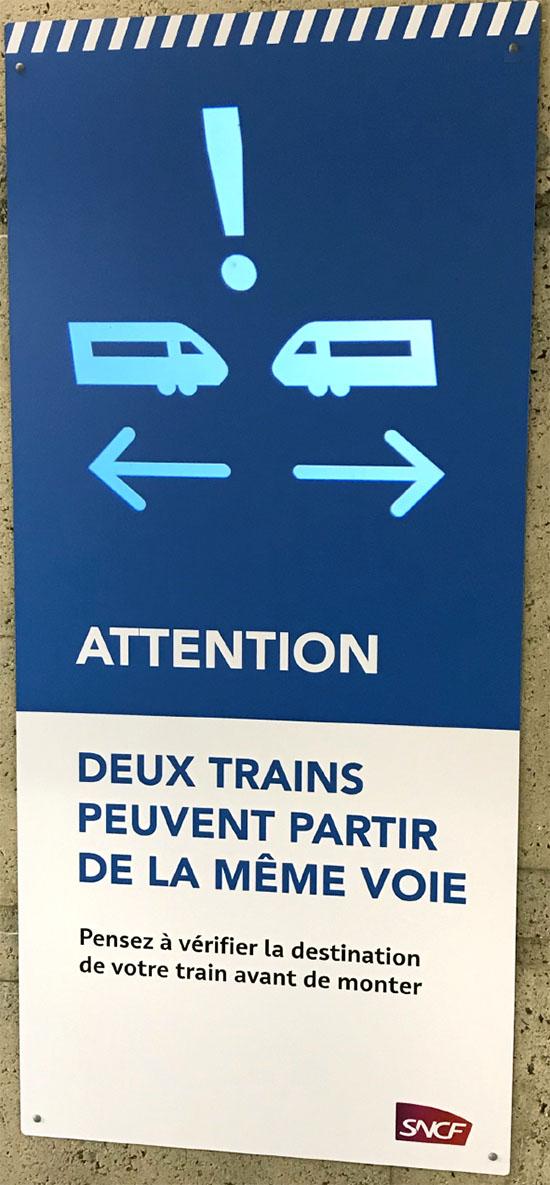 gare-Rennes-1