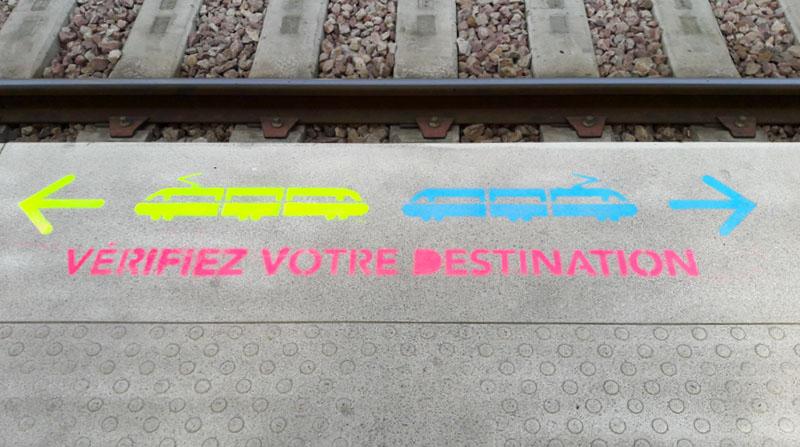 gare-Rennes-2