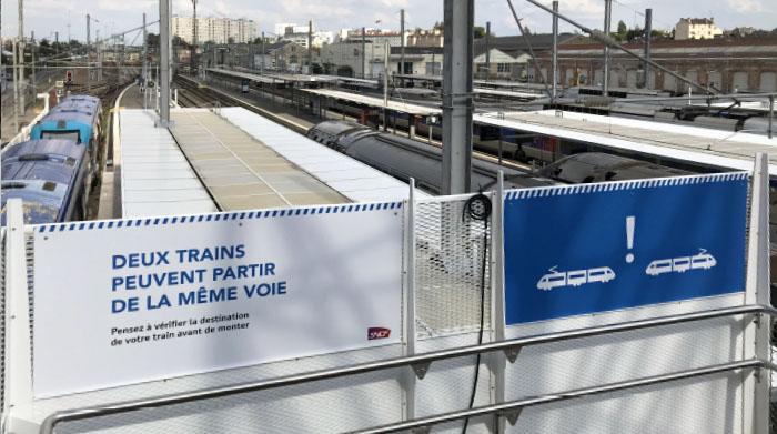 gare-Rennes-3