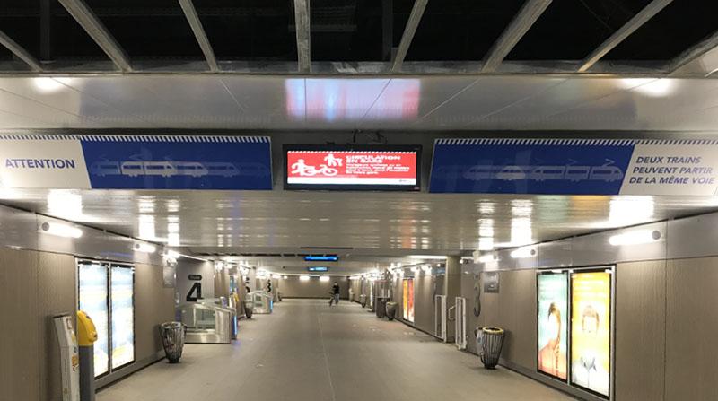 gare-Rennes-4