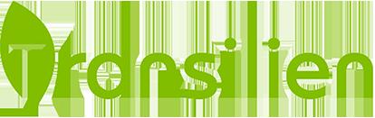 logo_transilien
