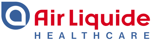 Air-liquide-healthcare-logo-2
