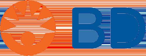 BD-Becton-Dickinson-logo