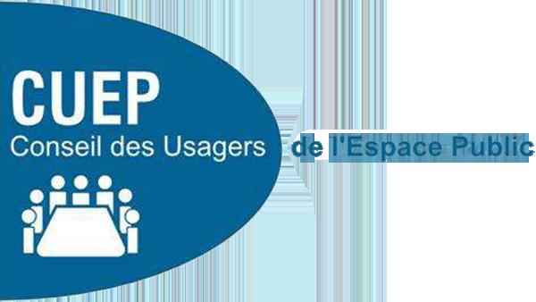 CUEP-conseil-usagers-espace-public-logo