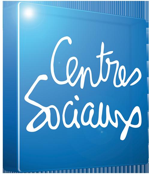 Centres-sociaux-logo