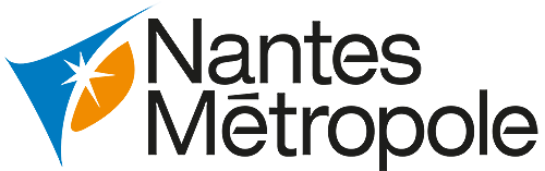 Communaute-urbaine-de-Nantes-Metopole-logo