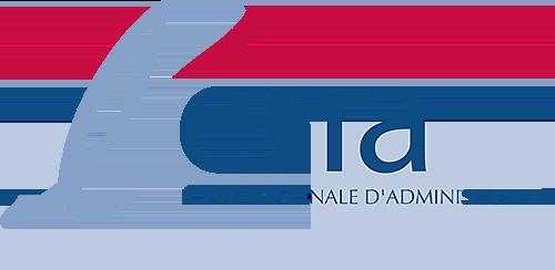 ENA-Ecole-Nationale-Administration-logo