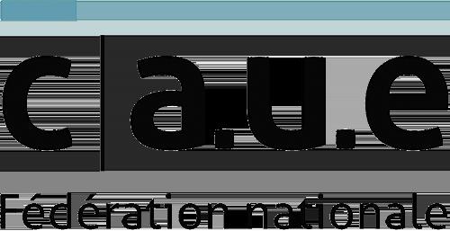 FNCAUE-logo