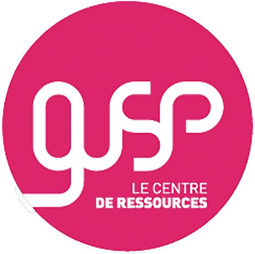 GSUP-logo