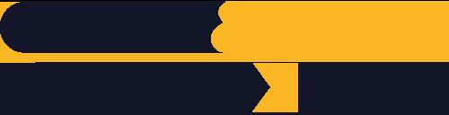 Gares-Connexions-logo