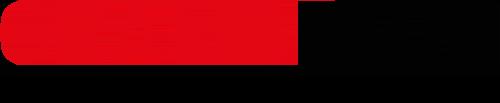 Grand-Lyon-logo