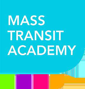 Mass-Transit-Academy-logo