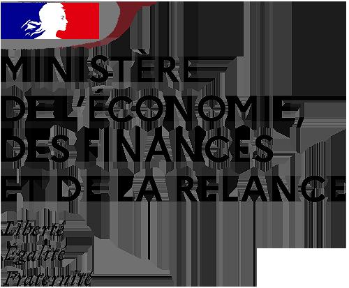 Ministre-economie-finances-relance-logo-2020