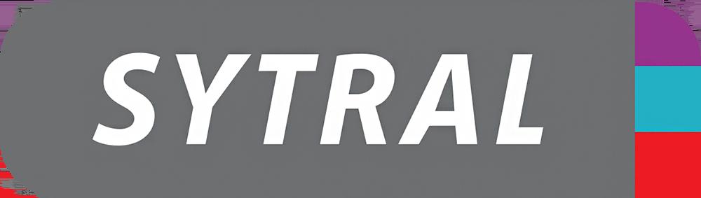 Sytral-logo