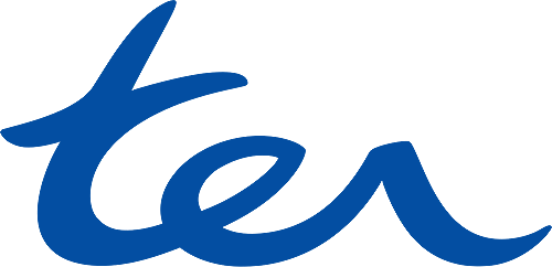 TER-logo