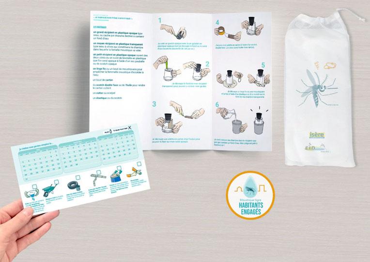 Nf-Etudes-prevention-moustique-tigre-2