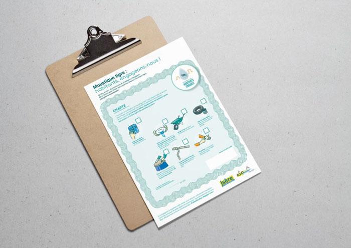 Nf-Etudes-prevention-moustique-tigre-6